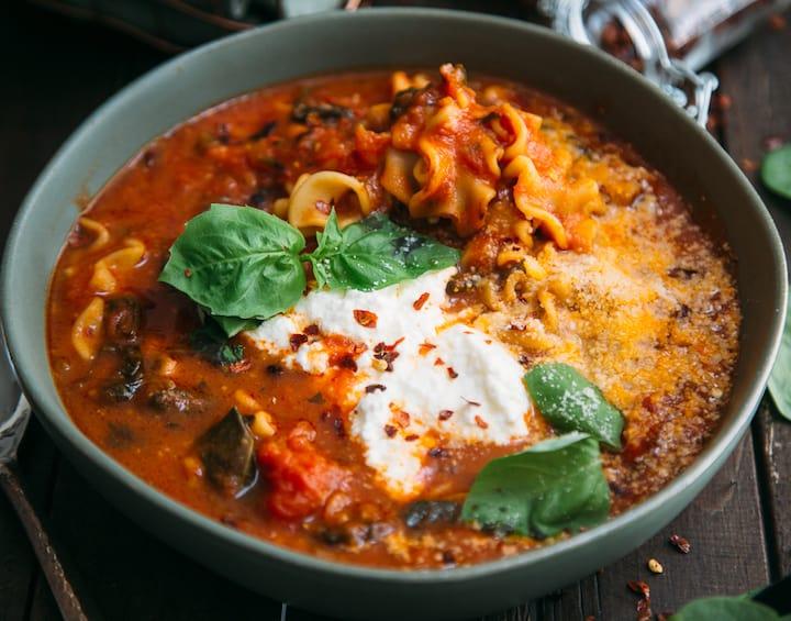 IP-Lasana-Soup-The-Chutney-Life