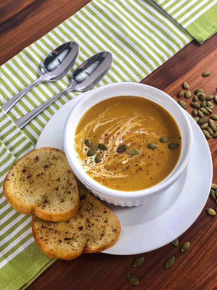 instant-pot-pumpkin-soup