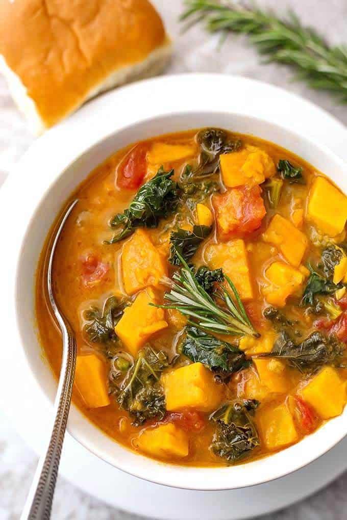instant-pot-sweet-potato-kale-soup-3